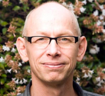 presenter-bjornkrondorfer